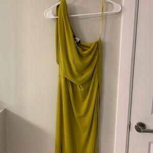 BCBG Olive dress
